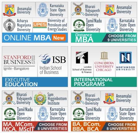 For Online Educational Courses Visit Edukart.com | Best Online Deals ...